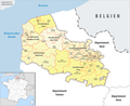 Département Pas-de-Calais Arrondissement Kantone 2019.png