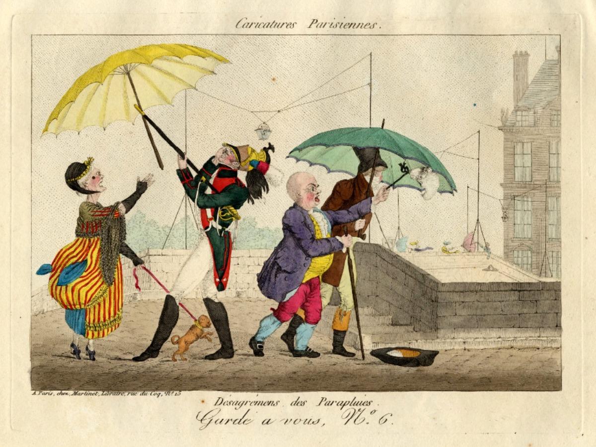 Parapluie wikip dia - Parapluie de jardin ...