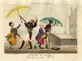 Désagréments des parapluies.tif