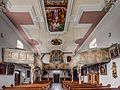 Döringstadt-Kirche-Inneraum-9180083HDR.jpg