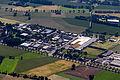 Dülmen, Gewerbegebiet -Telgenkamp- -- 2014 -- 9050.jpg