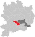 Dürnstein in KR.png