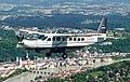 D-FEIC air2air 1200.jpg