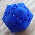 D60 triakis icosahedron dice.JPG