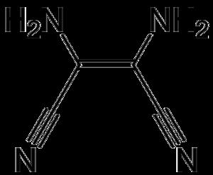 DuPont Central Research - Diaminomaleonitrile (DAMN)