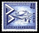 DBPB 1957 162 Interbau.jpg