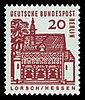 DBPB 1964 244 Bauwerke Torhalle Lorsch.jpg