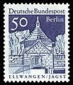 DBPB 1966 277 Bauwerke Schlosstor Ellwangen.jpg