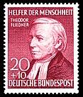 DBP 1952 158 Fliedner.jpg