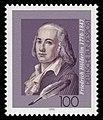 DBP 1993 1681 Friedrich Hölderlin.jpg