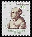 DBP 1993 1704 Paracelsus.jpg