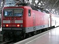 DB 143 639-3 02.JPG