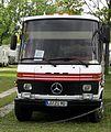 DB 614 Auwärter-Teamstar v.jpg