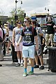 DC Funk Parade U Street 2014 (13914628139).jpg