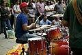 DC Funk Parade U Street 2014 (14078133646).jpg