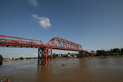 DG 150 - 11 KEANI BRIDGE232.jpg