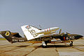 DH.110 S.Vixen FAW.2 XJ609 890 Sq YVTN 17.07.71 edited-2.jpg