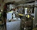 DISKO ELM-FRONT END EXPERIMENT, NEVADA TEST SITE - DPLA - 55394dc858e37721b741b5354edec4a0.jpg