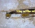 DISTANT ZENITH-CABLE DAMAGE, NEVADA TEST SITE - DPLA - b6d2efbf976b9a47b0555982c922d2c4.jpg