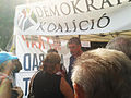 DK 2012-09-11 14.40.09.jpg