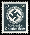 DR-D 1942 177 Dienstmarke.jpg