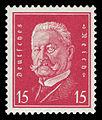 DR 1928 414 Paul von Hindenburg.jpg