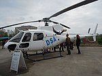 DSA, Eurocopter AS 350 B3, OK-DSW (01).jpg