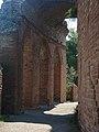 DSC00810 - Taormina - Teatro Greco - Foto di G. DallOrto.jpg