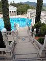DSC27414, Hearst Castle, San Simeon, California, USA (5129159429).jpg