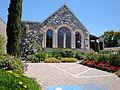 DSC28074, Joullian Vineyards Tasting Room, Carmel, California, USA (4507414381).jpg