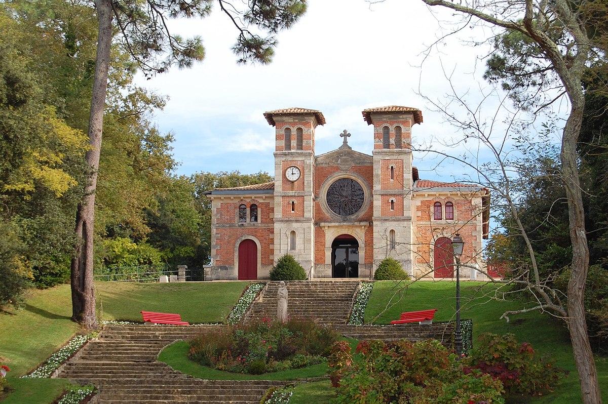 La Villa Des Coeur Bris Ef Bf Bds Episode