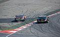 DTM 2008 Barcelona 11.jpg