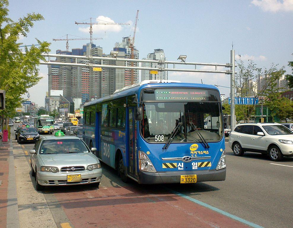 bus 508 Bus route 508 operates in summer only  windermere station destination bus routes bus stop destination bus routes bus.