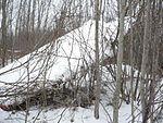 Dagestan Airlines Flight 372 crash site (from MAK report)-9.jpg
