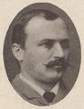 Dahl Bastian 1893.png