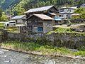Dai 17 Chiwari Wainai, Miyako-shi, Iwate-ken 028-2105, Japan - panoramio (9).jpg