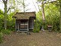 Dai 2 Chiwari Wainai, Miyako-shi, Iwate-ken 028-2105, Japan - panoramio (7).jpg