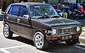 Daihatsu Fellow Max 360 (front), Semarapura.jpg