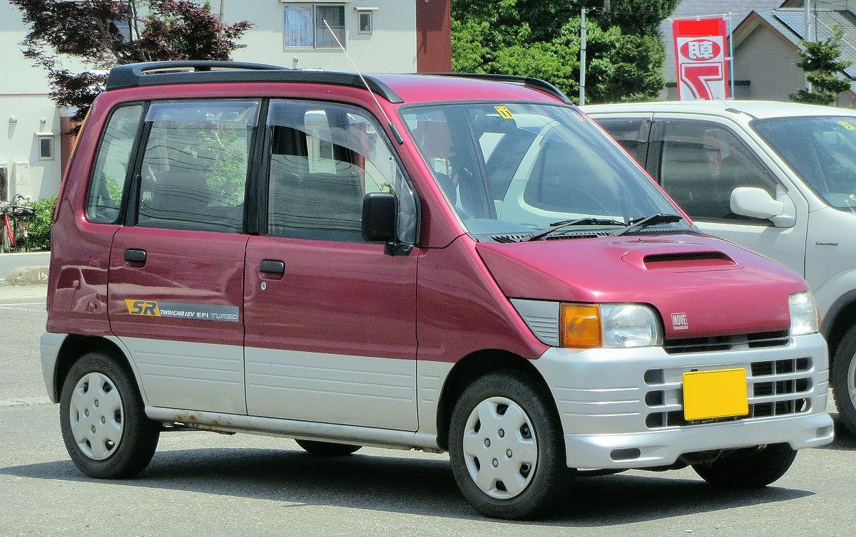 Daihatsu Move SR Turbo L600S.JPG