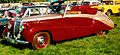 Daimler Drophead Coupe 1951.jpg