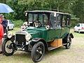 Daimler Twenty open-drive limousine 1914 5918269042 3665a592a6 o.jpg