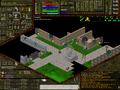 Daimonin Stoneglow beta4.png