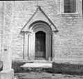 Dalhems kyrka - KMB - 16000200015962.jpg