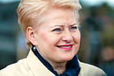 Dalia Grybauskaite 2014 by Augustas Didzgalvis.jpg