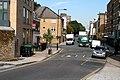 Dalston, Boleyn Road - geograph.org.uk - 2101747.jpg