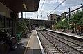 Dalston Kingsland railway station MMB 03.jpg