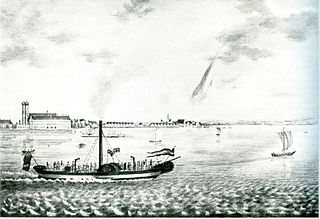 Single schiff friedrichshafen