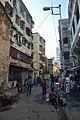 Damzen Lane - Kolkata 2013-03-03 5341.JPG