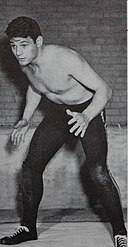Dan Dworsky from 1948 Michiganensian.jpg
