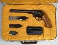 Dan Wesson Revolver.jpg